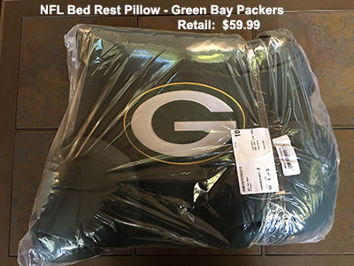 NFL-GB-Bed-Rest_400x